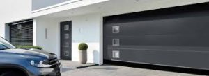 Read more about the article New Garage Door Installation