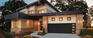 Read more about the article Basic Garage Door Care