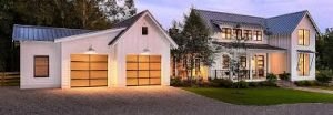 Read more about the article Tips on Garage Door Repair