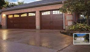 Read more about the article Know the Basics about Your Garage Door Springs