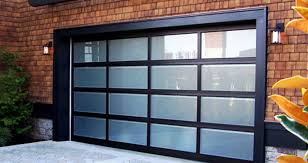 Read more about the article Custom Garage Door Installations